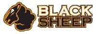 Black Sheep Archery