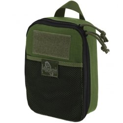 Maxpedition Beefy Pocket Organizer