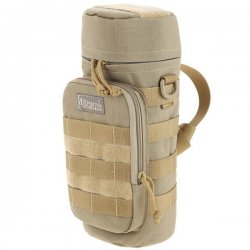 Maxpedition Bottle Holder 12x5
