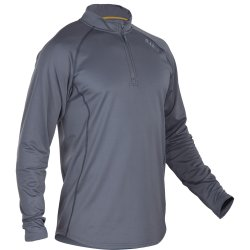 5.11 Tactical Sub Z Quarter Zip