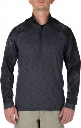 5.11 Tactical Kryptek Typhon Rapid Half Zip
