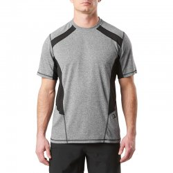 5.11 Tactical Recon Exert Performance Top