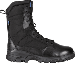 "5.11 Tactical Fast-Tac 8"" Waterproof Insulated Boot"