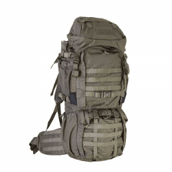 Eberlestock Destroyer Pack 60L