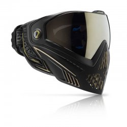 Dye I5 Paintballmask