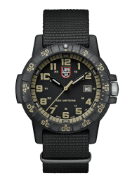 Luminox Leatherback Sea Turtle 0333