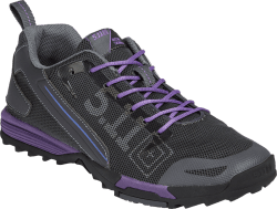 5.11 Tactical Women's Recon Trainer