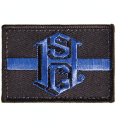 HSGI Thin Line Patch