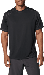 5.11 Tactical Range Ready Short Sleeve