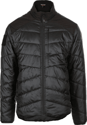5.11 Tactical Peninsula Insulator Jacket