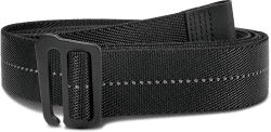 5.11 Tactical Elas-Tac Belt