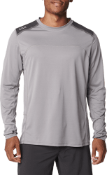 5.11 Tactical Max Effort Long Sleeve
