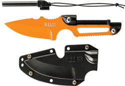 5.11 Tactical Ferro Knife