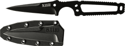5.11 Tactical Heron Knife