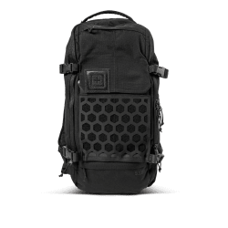 5.11 Tactical AMP 72
