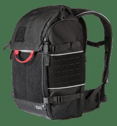 5.11 Tactical Operator ALS Ryggsäck 26L ffd7218ead239