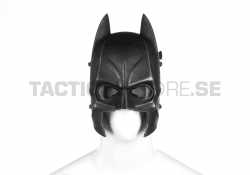 Airsoft Half Face Mask BM