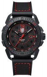 Luminox ICE-SAR XL.1002
