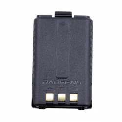 Baofeng UV-5R 1800mah Battery