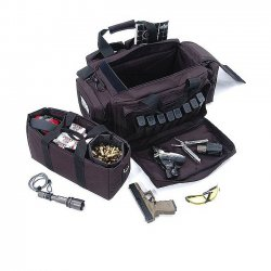 Gun cases & bags Bags & packs