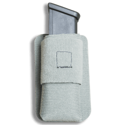 Vertx M.A.K. Standard Pocket Mini Mag - Grey Foliage