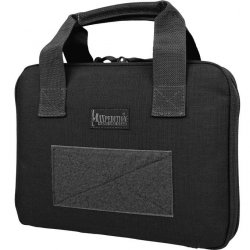 "Maxpedition 8x10"" Pistol Case"