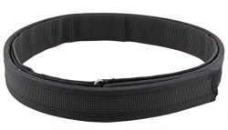Sig Sauer IPSC Double Layer Belt