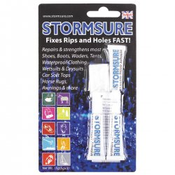 Stormsure Rip Fix Kit
