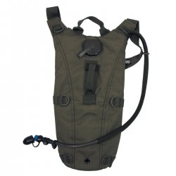 MFH Hydration Backpack Extreme 2,5L