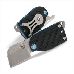 Sveriges största sortiment av knivar och verktyg