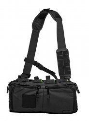 5.11 Tactical 4 Banger Bag