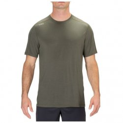 5.11 Tactical Range Ready Merino Short Sleeve