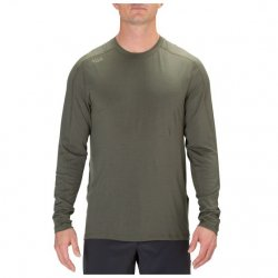 5.11 Tactical Range Ready Merino Long Sleeve