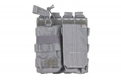 5.11 Tactical AR Bungee/Cover Double