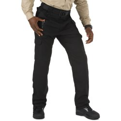 ca7af4014b1 5.11 - Taclite Pro Pant - Black