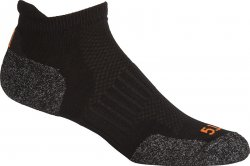 5.11 Tactical ABR Socka