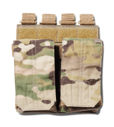 5.11 Tactical AR Bungee/Cover Double Multicam