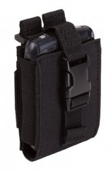 5.11 Tactical C5 Case