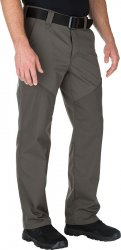 5.11 Tactical Stonecutter Pant Grenade