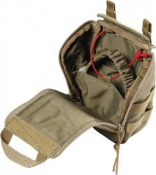 5.11 Tactical UCR IFAK Pouch (Headrest Pouch)