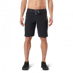 5.11 Tactical Vandal 2.0 Shorts