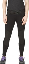 5.11 Tactical Women's Raven Range Tight