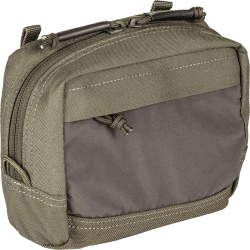 5.11 Tactical Flex Medium GP Pouch