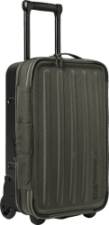 5.11 Tactical Load Up Carry On 46L
