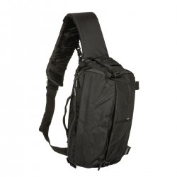 5.11 Tactical LV10 Sling 13L