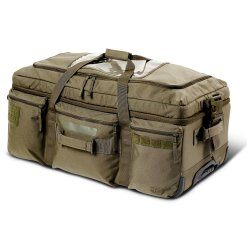 5.11 Tactical Mission Ready 3.0 90L