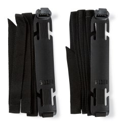 5.11 Tactical Sidewinder Straps Large 2st
