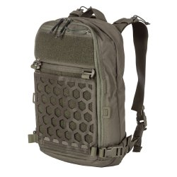 5.11 Tactical AMPC Pack 16L