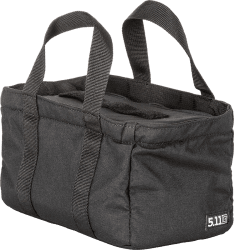 5.11 Tactical Range Master Medium Pouch