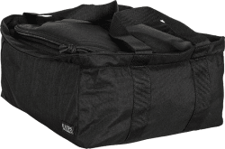 5.11 Tactical Range Master Large Pouch